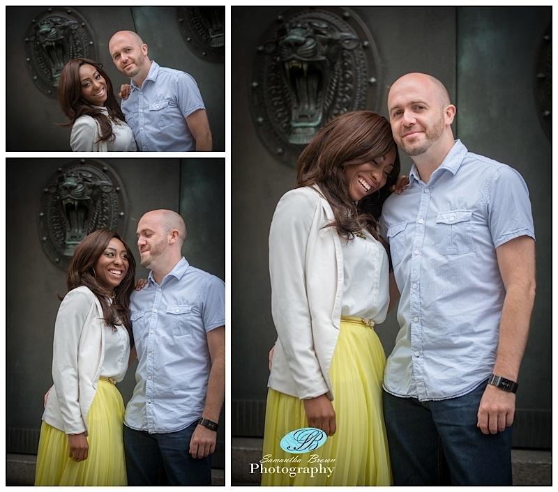 Wedding Photography Liverpool AA_0503