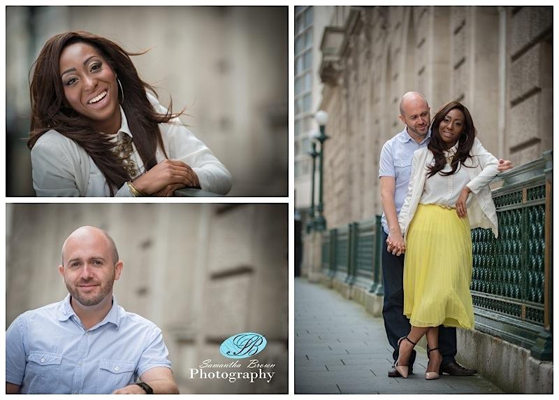 Wedding Photography Liverpool AA_0510