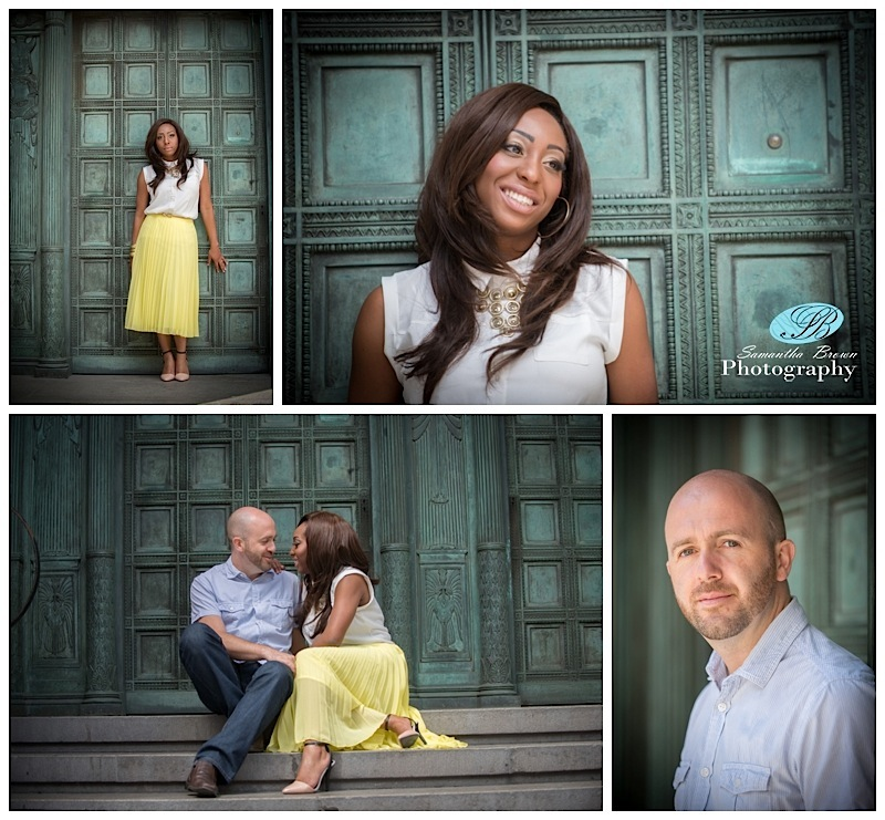 Wedding Photography Liverpool AA_0514
