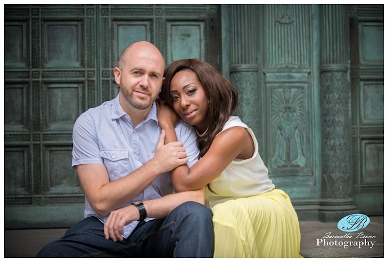 Wedding Photography Liverpool AA_0515