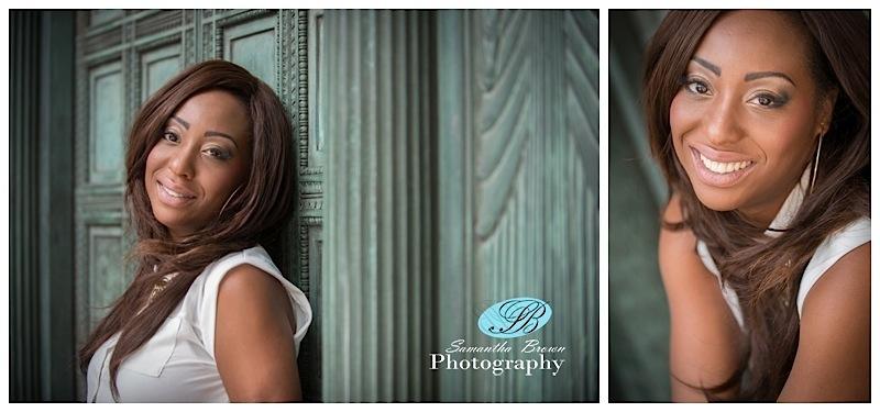 Wedding Photography Liverpool AA_0517