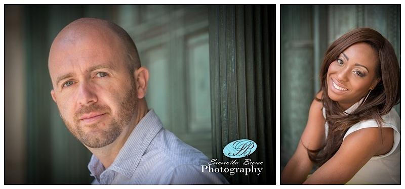 Wedding Photography Liverpool AA_0518