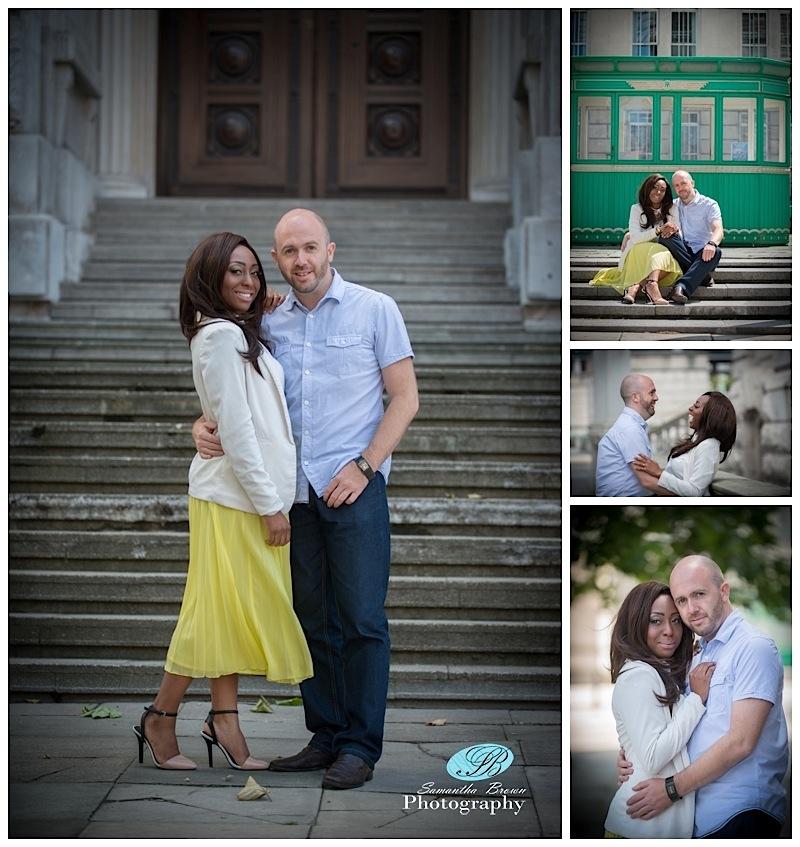 Wedding Photography Liverpool AA_0519