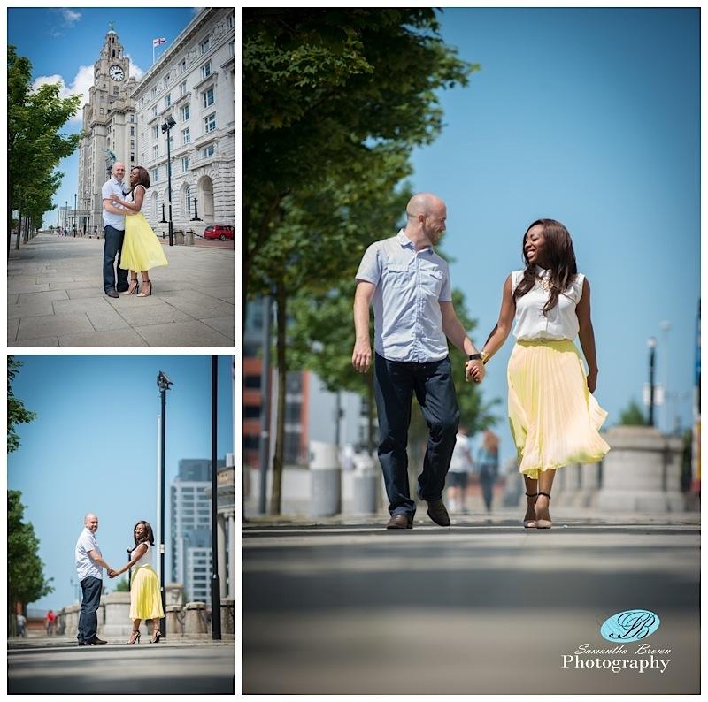 Wedding Photography Liverpool AA_0520
