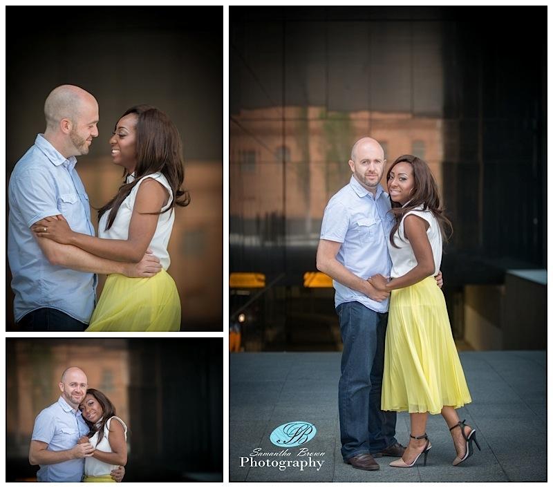 Wedding Photography Liverpool AA_0522