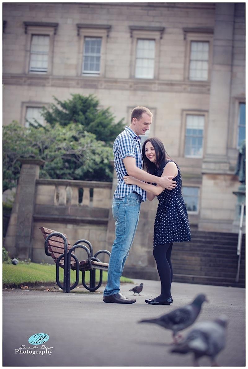 Wedding Photography Liverpool AA_0548