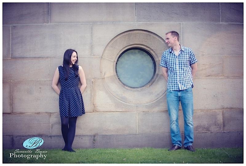 Wedding Photography Liverpool AA_0554