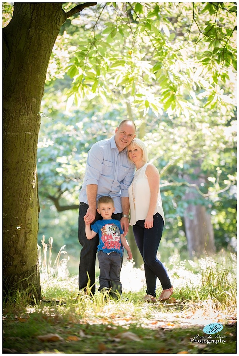 Wedding Photography Liverpool AA_0563