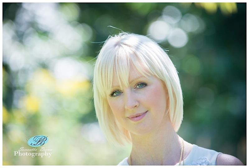 Wedding Photography Liverpool AA_0566a