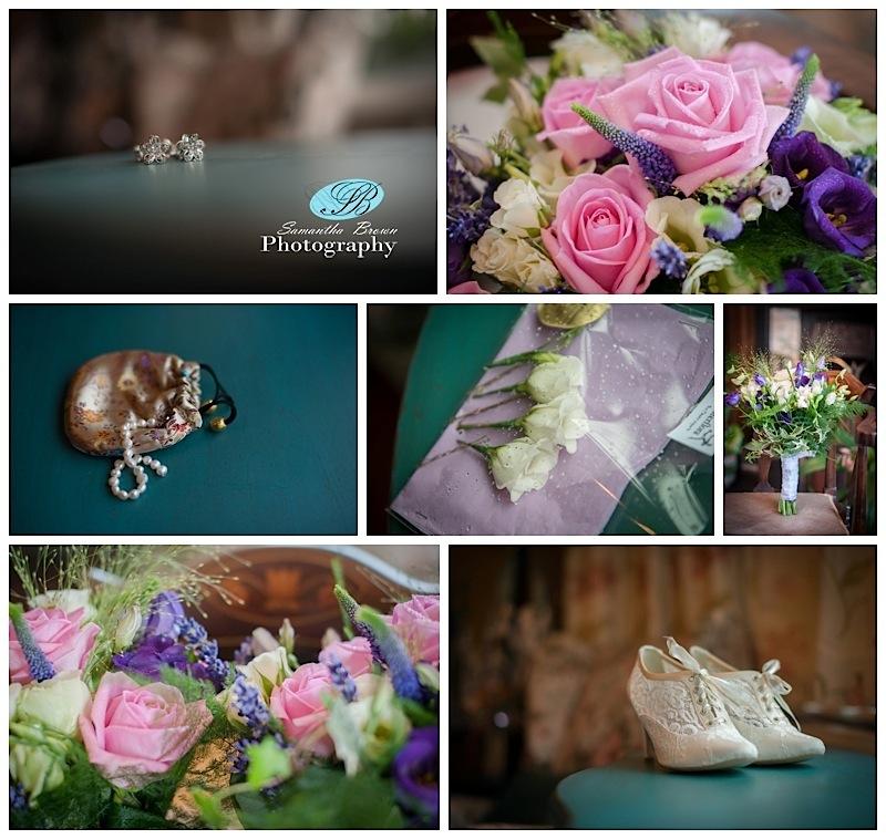 Wedding Photography Liverpool AA_0578