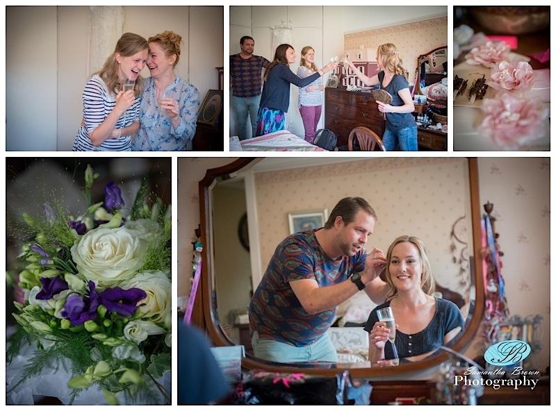 Wedding Photography Liverpool AA_0582