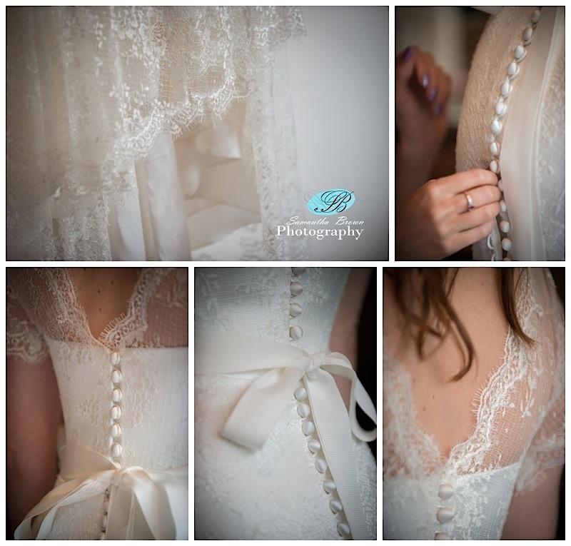 Wedding Photography Liverpool AA_0583