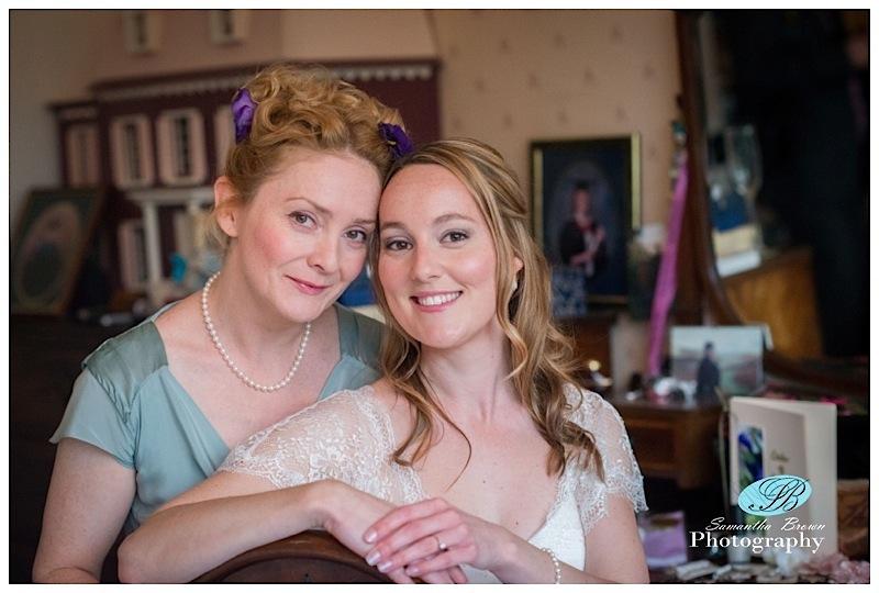 Wedding Photography Liverpool AA_0585