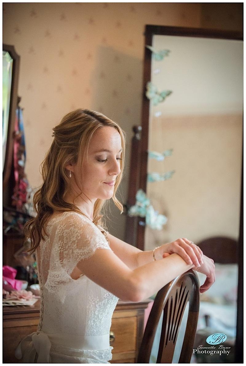Wedding Photography Liverpool AA_0586