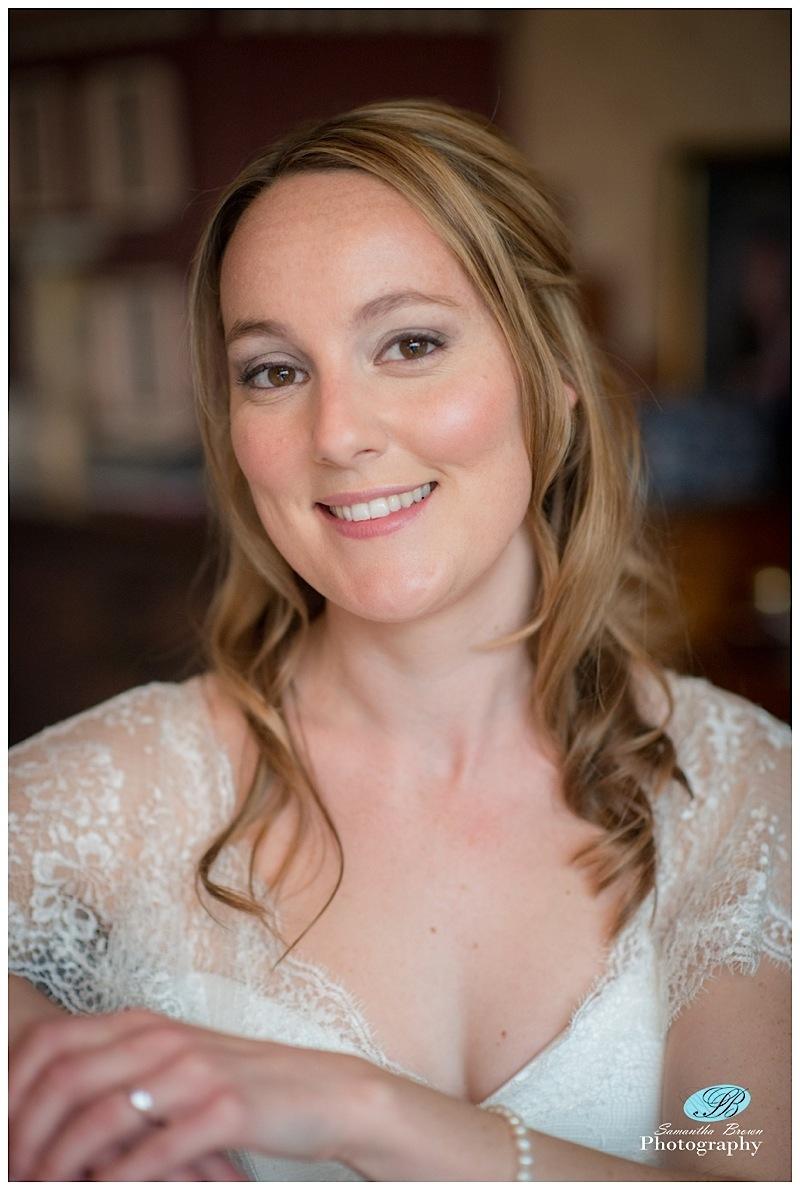 Wedding Photography Liverpool AA_0588