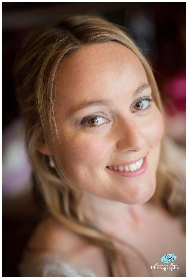 Wedding Photography Liverpool AA_0589