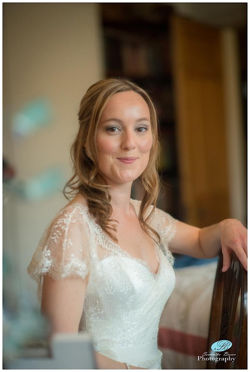 Wedding Photography Liverpool AA_0590