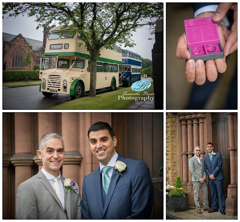 Wedding Photography Liverpool AA_0592