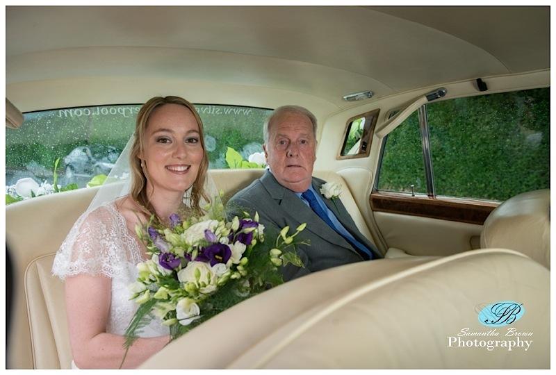 Wedding Photography Liverpool AA_0594