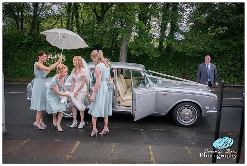 Wedding Photography Liverpool AA_0595