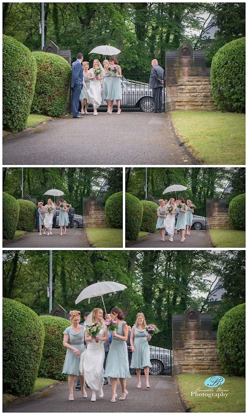 Wedding Photography Liverpool AA_0597