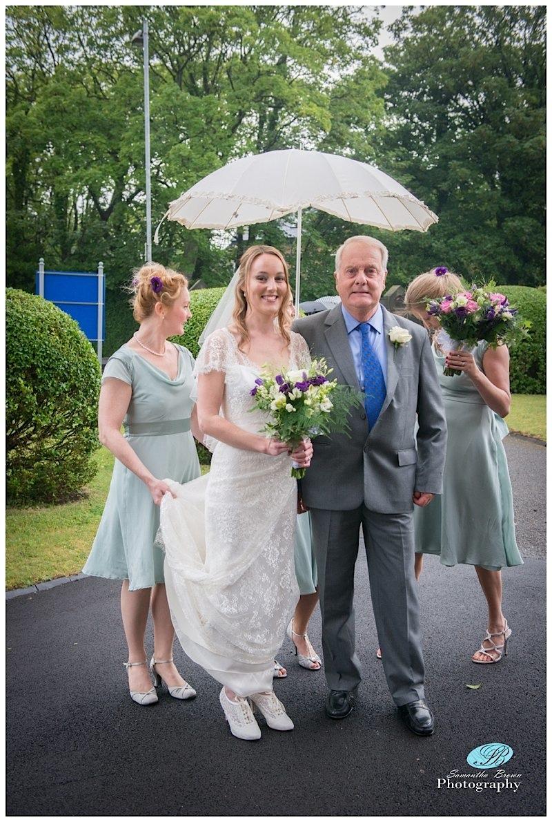 Wedding Photography Liverpool AA_0598