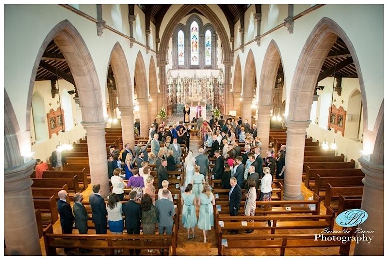 Wedding Photography Liverpool AA_0599