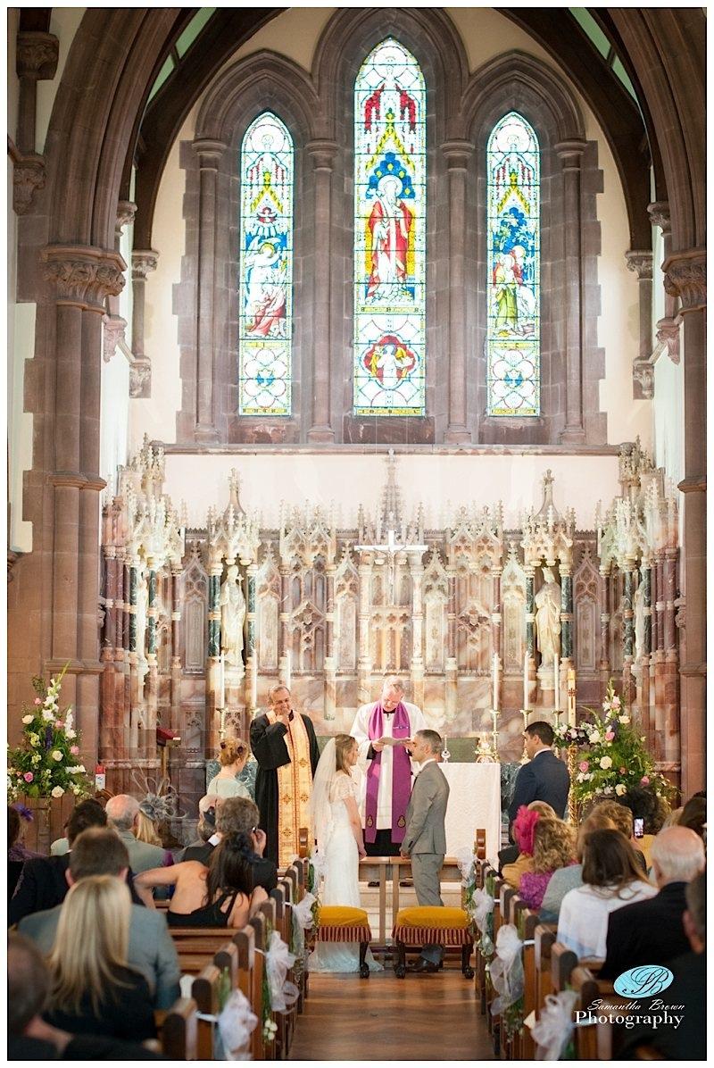 Wedding Photography Liverpool AA_0600