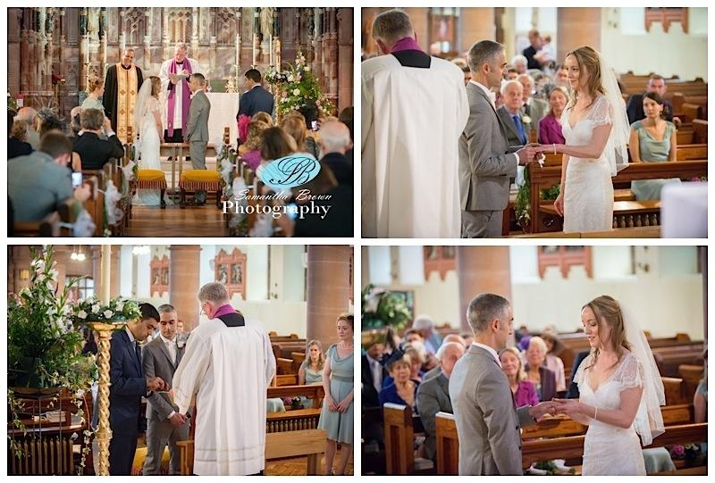 Wedding Photography Liverpool AA_0602