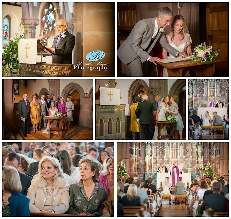 Wedding Photography Liverpool AA_0603