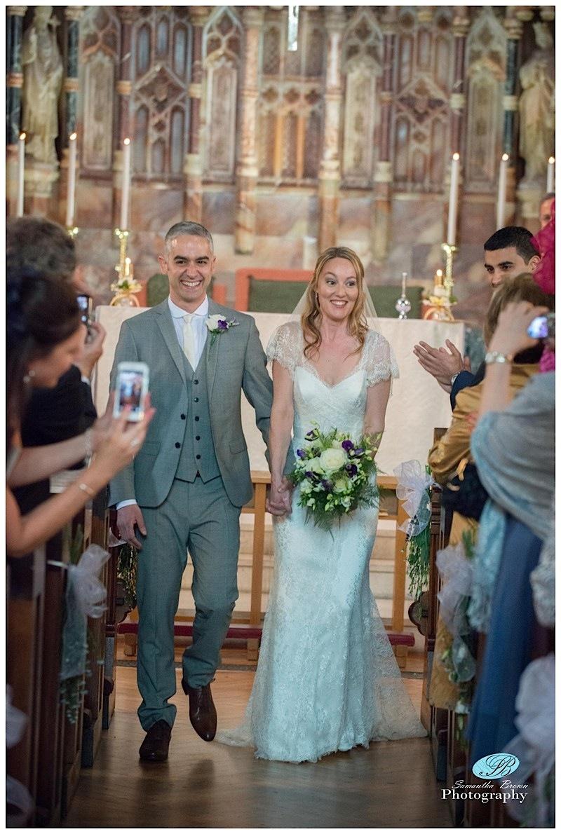 Wedding Photography Liverpool AA_0604
