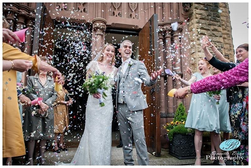 Wedding Photography Liverpool AA_0604a