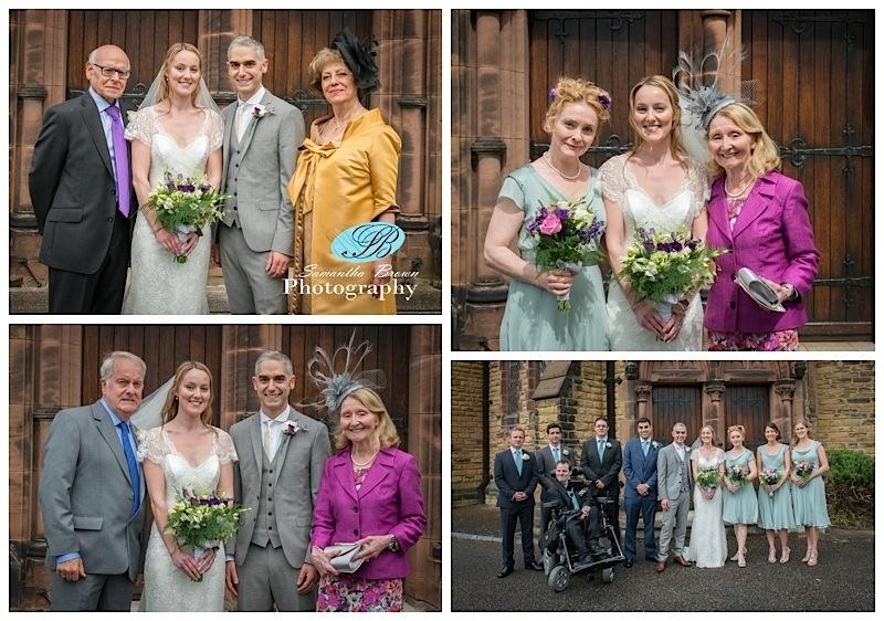 Wedding Photography Liverpool AA_0604b
