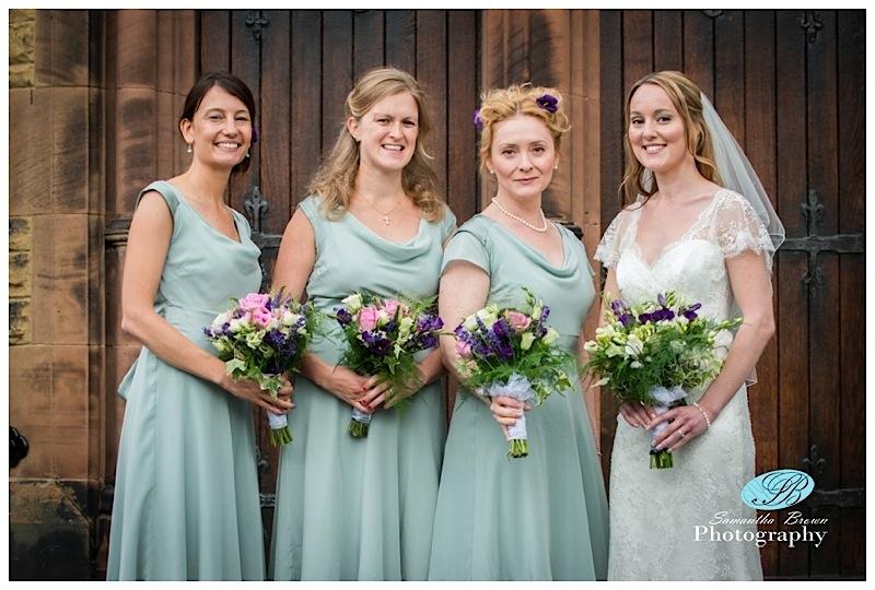 Wedding Photography Liverpool AA_0604c