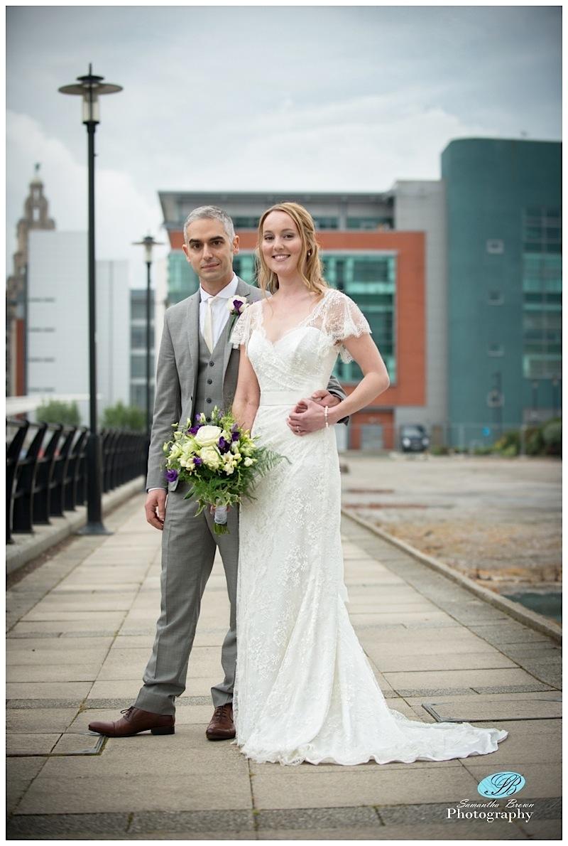 Wedding Photography Liverpool AA_0606