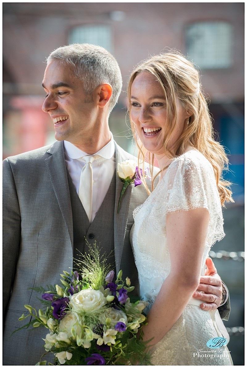 Wedding Photography Liverpool AA_0607