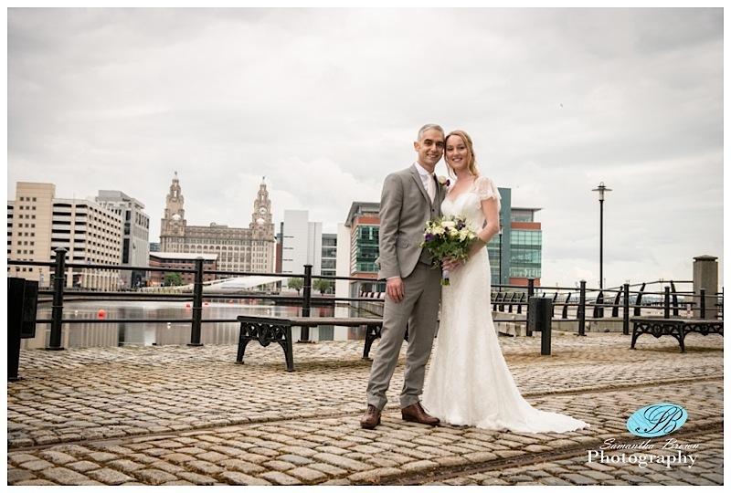 Wedding Photography Liverpool AA_0608