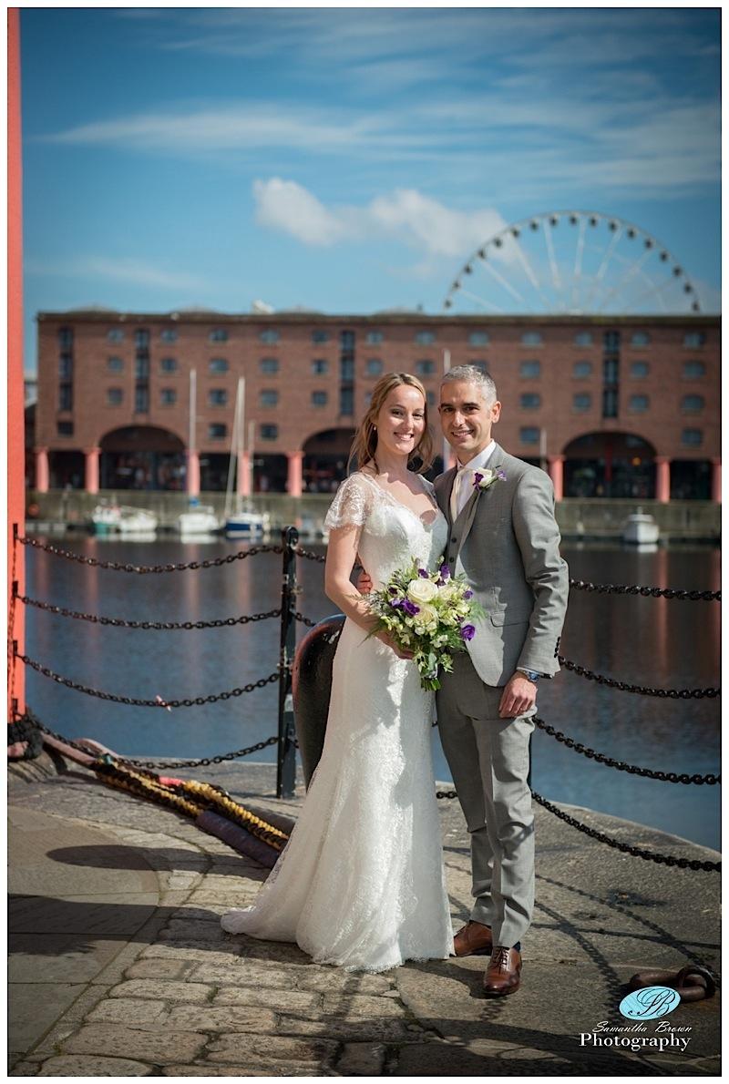 Wedding Photography Liverpool AA_0609
