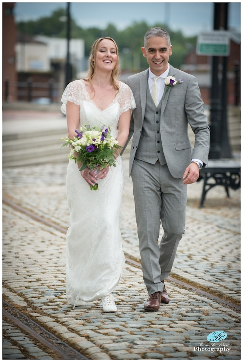 Wedding Photography Liverpool AA_0610