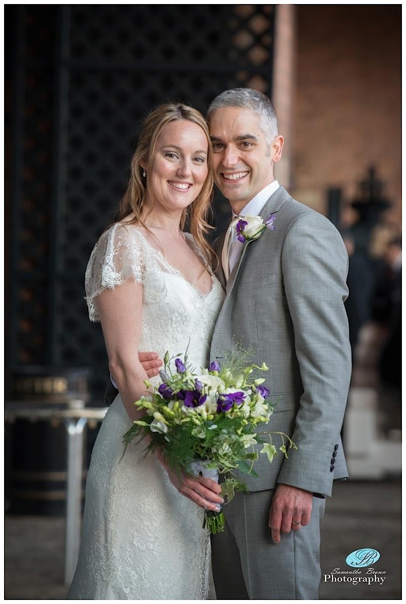 Wedding Photography Liverpool AA_0611