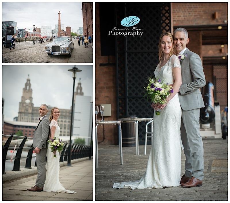 Wedding Photography Liverpool AA_0612