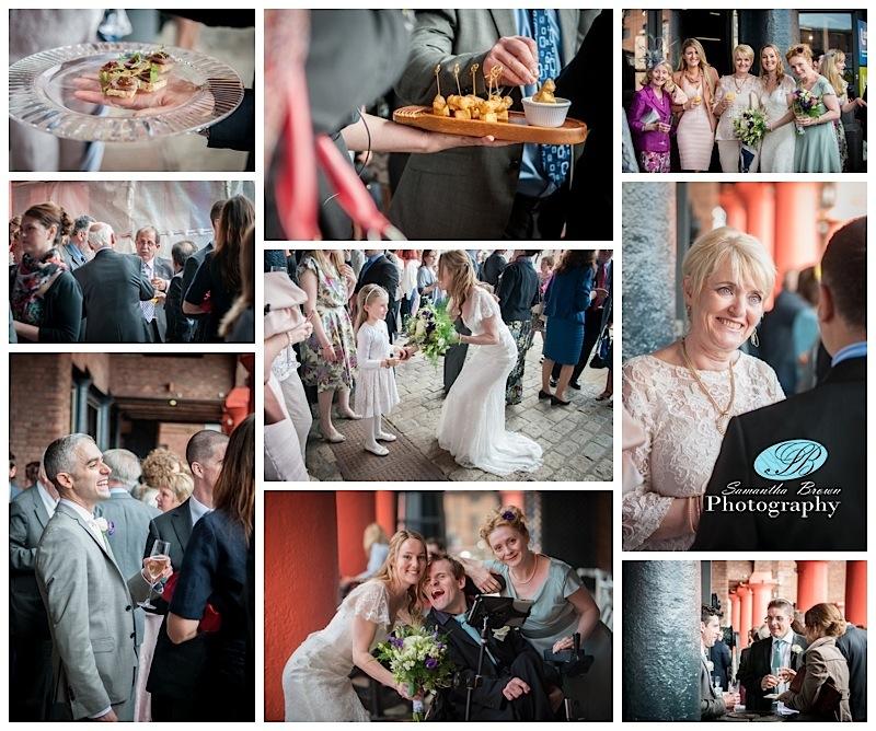 Wedding Photography Liverpool AA_0612a