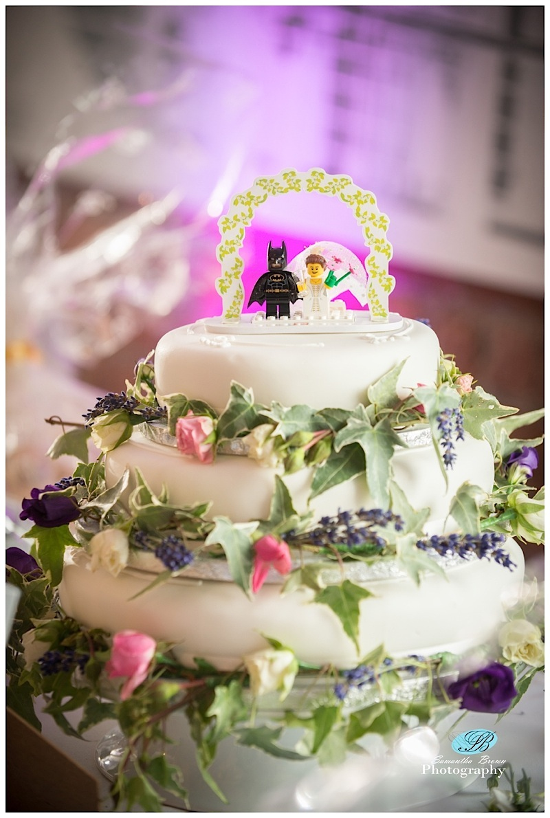 Wedding Photography Liverpool AA_0615