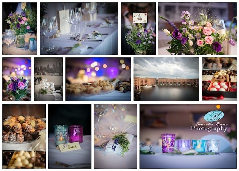 Wedding Photography Liverpool AA_0616
