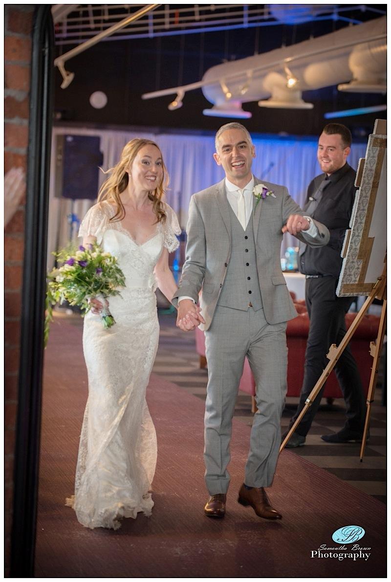 Wedding Photography Liverpool AA_0616a