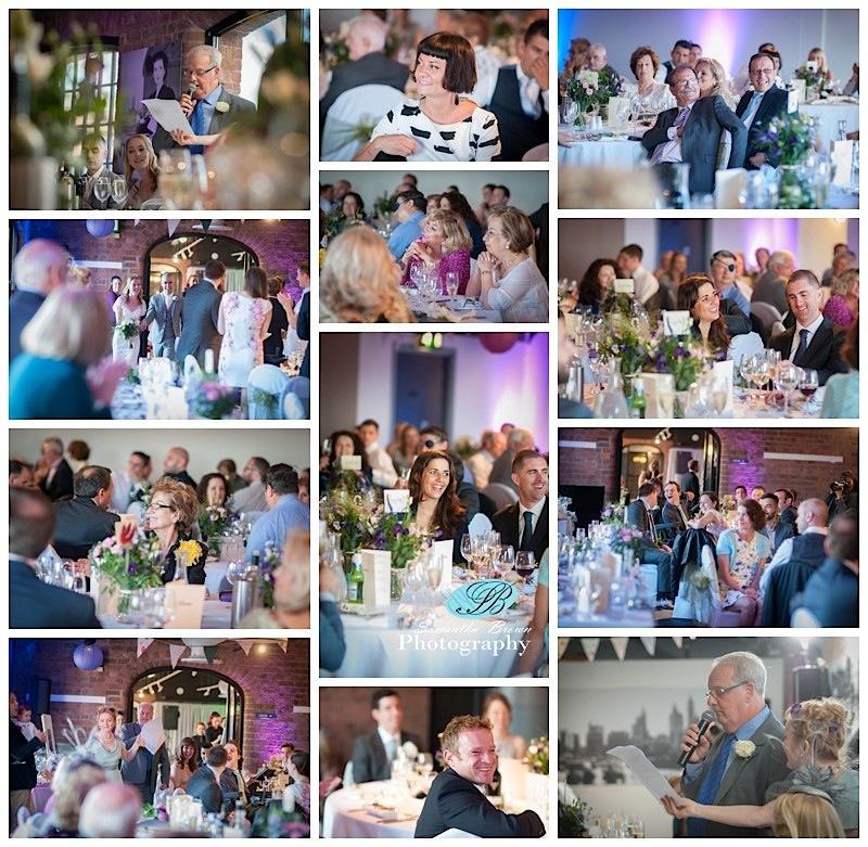 Wedding Photography Liverpool AA_0617
