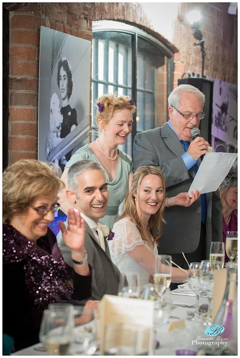 Wedding Photography Liverpool AA_0620
