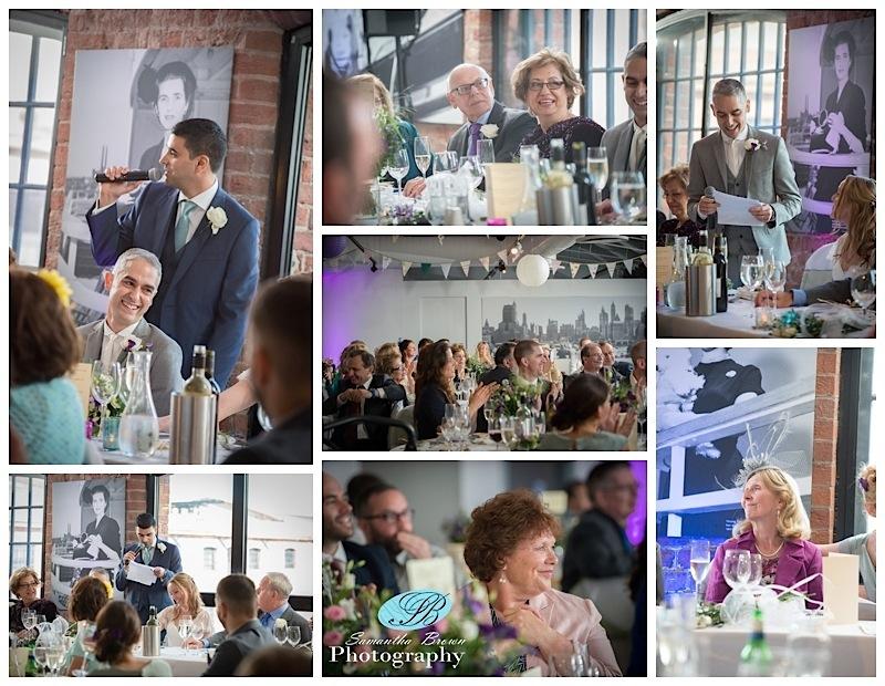 Wedding Photography Liverpool AA_0621