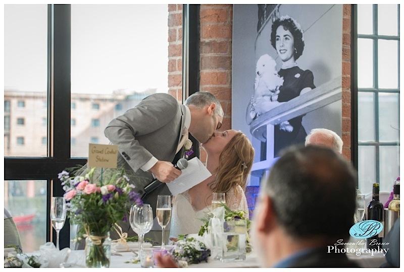 Wedding Photography Liverpool AA_0622