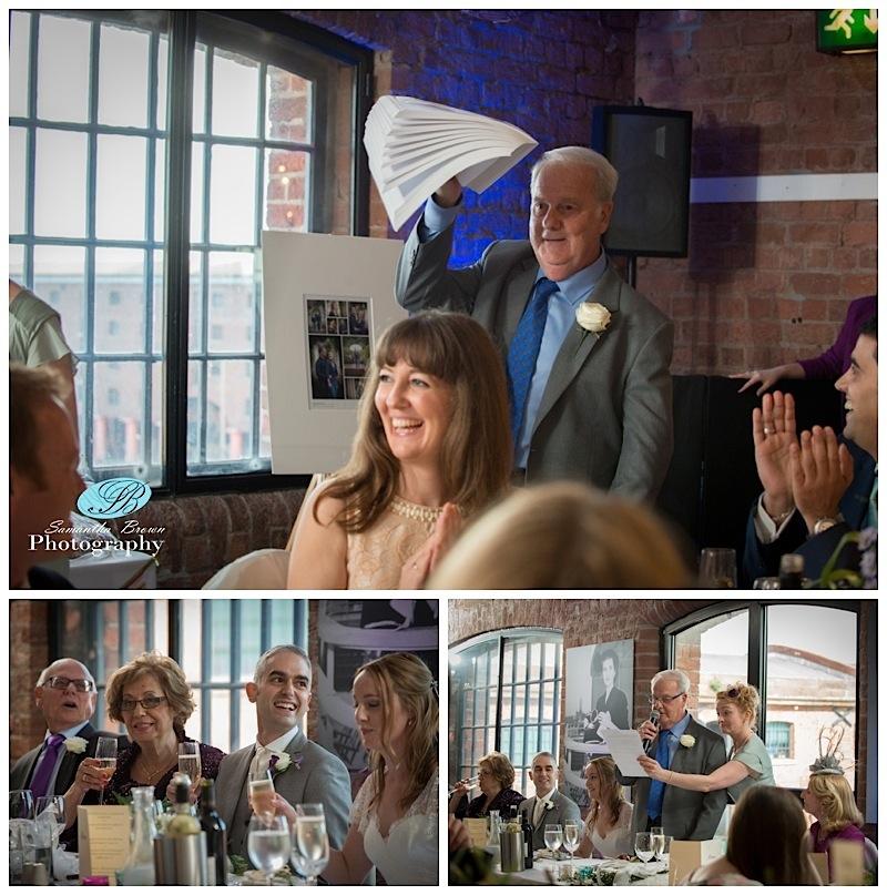 Wedding Photography Liverpool AA_0624